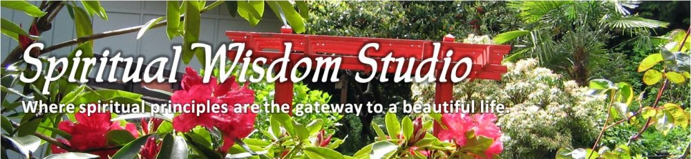 Spiritual Wisdom Studio